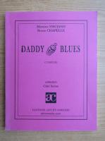 Anticariat: Martyne Visciano - Daddy blues