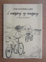 Anticariat: Per Vestergaard - I medgang og modgang. 11 situationsbilleder