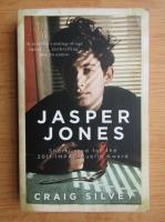 Anticariat: Craig Silvey - Jasper Jones