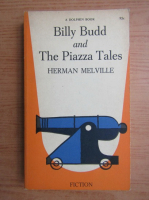 Herman Melville - Billy Budd and the piazza tales