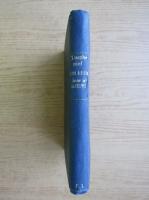 Ivan Turgenev - Un rege Lear al Stepei (1930)