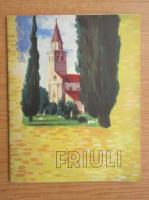 Le Ferioul (monografii)