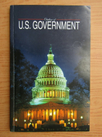 Outline of U.S. government