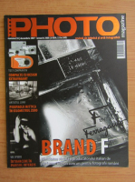 Anticariat: Photo Magazine, nr. 30, decembrie 2007, ianuarie 2008