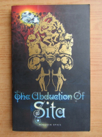 Anticariat: R. K. Narayan - The abduction of Sita