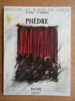 Racine - Phedre
