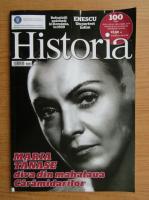 Anticariat: Revista Historia, anul XIX, nr. 212, septembrie 2019