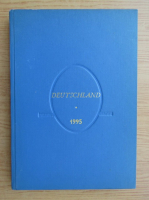 Sumarul anului 1995 al revistei Deutschland