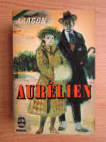 Anticariat: Aragon - Aurelien