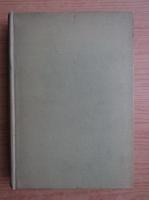 Bernard Shaw - Saint Joan (1924)