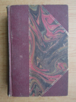 Anticariat: Cezar Petrescu - Intunecare (2 volume coligate, 1930)