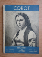 Anticariat: Elie Faure - Corot
