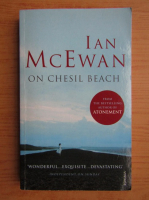 Ian McEwan - On chesil beach