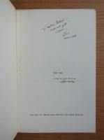 Anticariat: Louis Phillips - Dead stars (cu autograful autorului)