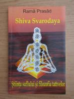 Rama Prasad - Shiva Svarodoya