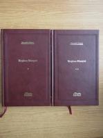 Alexandre Dumas - Regina Margot (2 volume)
