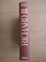 Andreas Kalckhoff - Richard III