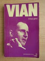 Boris Vian - Le group-garou