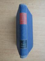 Anticariat: Dictionnaire de poche des langues francaise et allemande (1911)
