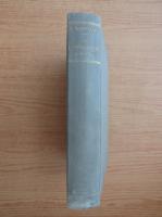 Anticariat: Emile Gaboriau - Les comediennes adorees (1873)