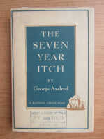 George Axelrod - The seven year itch