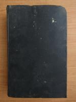 Anticariat: Histoire critique et militaire des guerres de la revolution (volumul 2, 1822)