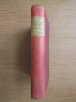Anticariat: Louis Bromfield - Un heros moderne (1942)