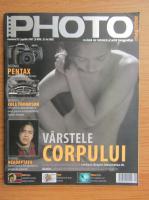 Photo Magazine, nr. 23, aprilie 2007