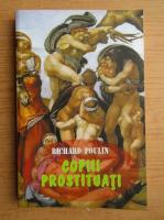 Richard Poulin - Copiii prostituati