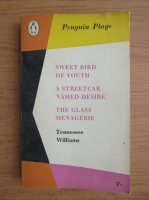Tennessee Williams - Penguin Plays