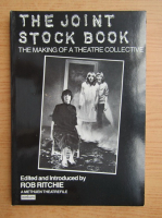 Anticariat: The joint stock book