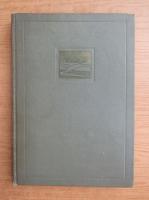 Anticariat: Theatre academique d'art M. Gorky (1937)
