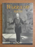 Anticariat: Warrilow, Solos