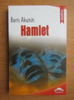 Boris Akunin - Hamlet
