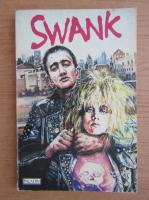 David Tudor - Swank