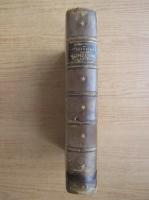 Anticariat: E. Nageotte - Histoire de la litterature latine (1891)