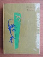 Anticariat: Leon Tolstoi - Enfance
