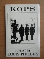 Anticariat: Louis Phillips - Kops