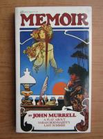 Anticariat: Memoir