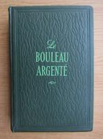 Mihai Bubennov - Le bouleau argente (1949)
