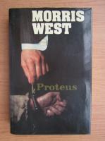 Anticariat: Morris West - Proteus
