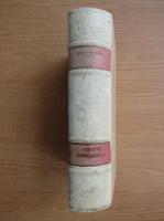 Augustin Filon - Histoire d'angleterre (1923)