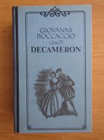 Giovanni Boccaccio - Decameron