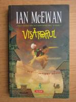 Ian McEwan - Visatorul