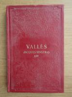Anticariat: Jacques Vingtras - Razvratitul (volumul 3)