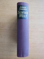 Jostein Gaarder - Sofies Welt