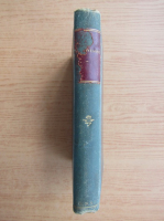 La Fontaine - Oeuvres completes (volumul 2, 1881)