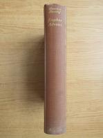 Anticariat: Maurice Baring - Daphne Adeane (1926)