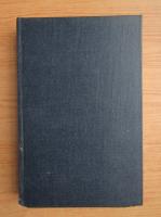 Anticariat: Neagu Radulescu - Turnul Babel (1941, editia a III-a)