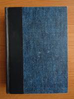 Anticariat: Reader's Digest, condensed books (volumul 2, 1990)